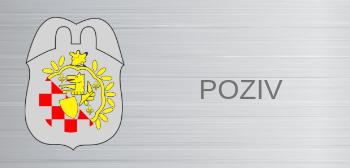 POZIV poljoprivrednim proizvođačima, fizičkim i pravnim licima sa područja općine Kiseljak, koji su upisani  u Registar (RPG) i Registar klijenata  RK
