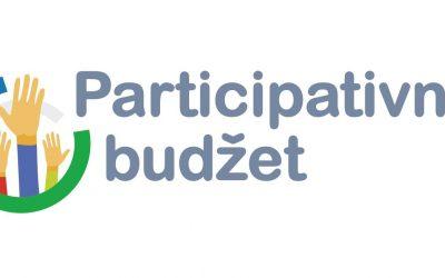 Od ideje do realizacije – Građani uključite se u projekt