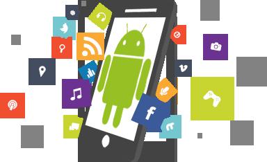 Mobilna aplikacija Općine Kiseljak