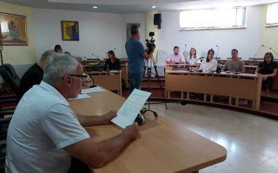 Participativni proračun – odabrani projekti koje će financirati Općina Kiseljak i Vlada Republike Češke