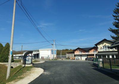 Brestovsko put 2