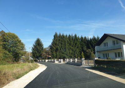Brestovsko put 4