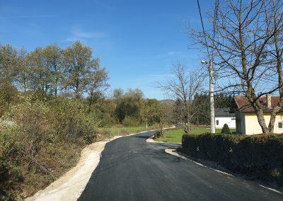 Brestovsko put 5