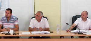 Kiseljak i Kreševo zajedno u borbi protiv zagađenja rijeka