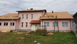 Brnjaci: 100. 000 dolara za rekonstrukciju škole
