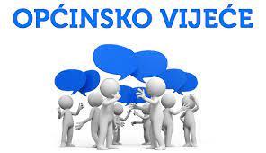 Održana 8. redovita sjednica Općinskog vijeća Kiseljak
